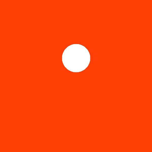 1a-Verzeichnis SEO Branchenportal